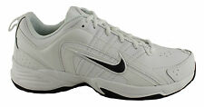NIKE T-LITE VIII LEATHER MENS SHOES/SNEAKERS/TRAINERS/SPORTS/CROSS TRAINER