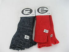 Girls Leg Warmers Available in Two Colors No- CG0013 001