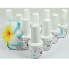 Nail Harmony Gelish UV Soak Off Gel Trends Collection