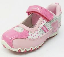 """Peppa Pig """"Jogger"""" Pink Trainer"""