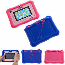 Ultimate Addons Thick Silicone Gel Anti Shock Skin Case for vTech InnoTab 3S