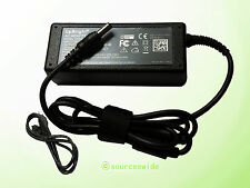 AC Adapter For Toshiba Satellite P205D L505D LAPTOP PC CHARGER POWER CORD SUPPLY