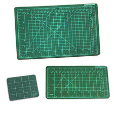 Professional Self-Healing Cutting Mat Choose from 3 Sizes 4 x 4, 5 x 9, 9  x 12