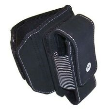 OEM SPORTS WORKOUT GYM RUNNING ARM-BAND STRAP HOLDER CASE for AT&T CELL PHONES