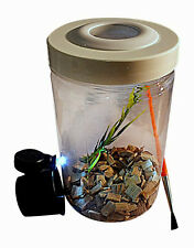 Praying Mantis/Stick insect/Leaf Insect Rearing Kit