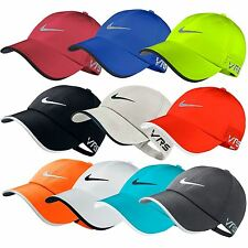 2014 Nike Tour RZN/VrS Men's Hat Perforated Golf Cap **New Logo**