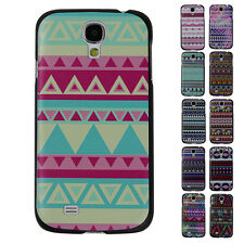 CHEAP Unique Design Hard Back Anti Skid Case Cover Housing For Samsung Galaxy S4