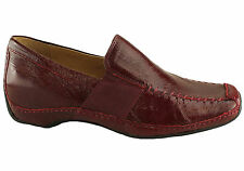 ORIZONTE GLENIS WOMENS/LADIES LEATHER COMFORT SHOES ON EBAY AUSTRALIA!
