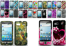Any Design Hard Case Cover For HTC Desire Z G2/T-MOBILE Vanguard G2 Phone