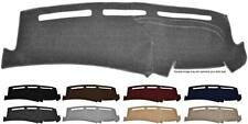 Toyota Tacoma Dash Cover Mat Pad - Fits 1998 - 2004