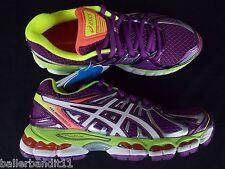 Asics Gel Nimbus 15 T3B5N 3701 shoes new womens sneakers trainers