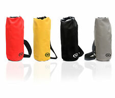 New 5L-30L Backpack Shoulder Sport Hiking Camping Travel Waterproof Dry Bag Pick