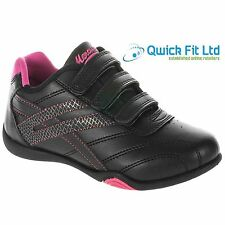NEW LADIES SPORTS GYM JOGGING RUNNING CASUAL WOMENS TRAINERS SHOES BOOTS SIZES