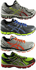 ASICS GEL GT 2000 MENS CUSHIONED RUNNING SHOES/SNEAKERS/SPORTS EBAY AUSTRALIA!