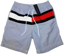 TOMMY HILFIGER BOARDSHORT BADESHORT SURFSHORT BADEHOSE KARO  ALL SIZES