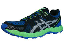 Asics Gel Fuji Trainer 2 Mens Running Trainers / Shoes - 4393 - See Sizes