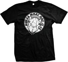 Guess What Day It Is Hump Day Big Camel Face Middle of the Week Mens Tshirt