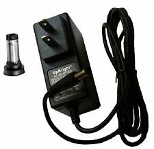 AC DC Power Adapter For Husky Vector Black & Decker Jump-Starter Battery Charger
