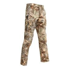 Kings Camo XKG Ridge Pants Desert Hunting Cargo Mens XKG4201 All Sizes