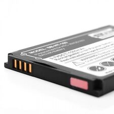 Brand New Replacement Battery for Various HTC Mobile Phones