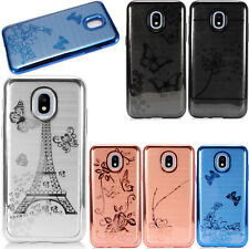 For ZTE Z788G Illustra Rubberized HARD Case Snap On Phone Cover Accessory