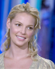 KATHERINE HEIGL COLOR PHOTO OR POSTER