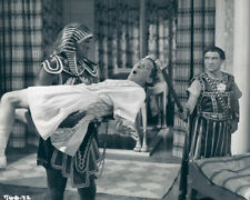 CARRY ON CLEO KENNETH WILLIAMS PHOTO OR POSTER