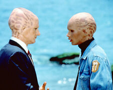 ALIEN NATION TV SERIES PHOTO OR POSTER