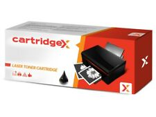 Toner Cartridge For Canon Printer To Replace Canon 725 728 712 703 FX10
