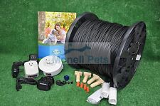 Petsafe YardMax In-Ground Dog Fence 1500' Spool 14 Gauge Wire FREE Twisted Wire