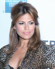 EVA MENDES SEXY CANDID PHOTO OR POSTER