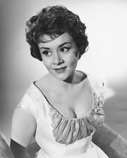 JOAN PLOWRIGHT PHOTO OR POSTER