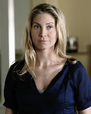ELIZABETH MITCHELL LOST STAR PHOTO OR POSTER