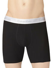 Calvin Klein Superior Cotton Boxer Brief - U3058