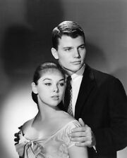 THE YOUNG LAND YVONNE CRAIG PHOTO OR POSTER