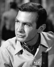 RUN FOR YOUR LIFE BEN GAZZARA PHOTO OR POSTER