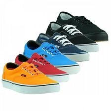 NEU VANS Authentic U, Era & LPE Sneaker Damen & Herren Schuhe Canvas Sommer WOW