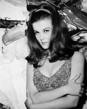MADE IN PARIS ANN-MARGRET PORTRAIT 1965 PHOTO OR POSTER