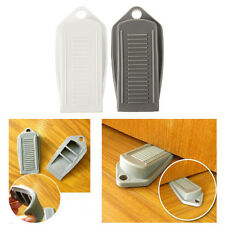Door Stopper Doorstops Prevent Doors from Slamming Finger Injuries Finger Safety