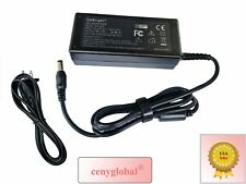 AC Power Adapter Charger For Fujitsu Stylistic Series Tablet PC Laptop Netbook