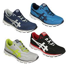 Onitsuka Tiger Mens Harandia Trainers In Various Colours From Get The Label
