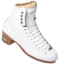 Riedell 2013, #875 TS ice skating boots many sizes NEW IN BOX