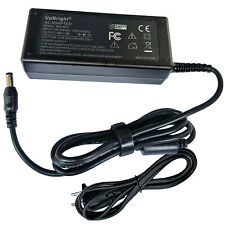 Laptop AC Power Adapter Charger For Acer Extensa/Aspire One/TimelineX Notebook