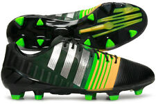 adidas Nitrocharge 1.0 FG Football Boots