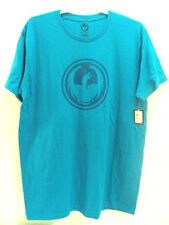 NEW DRAGON ALLIANCE ICON SPECIAL TEE T SHIRT L LARGE assorted colors #17