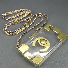 Popular Fashion Chain Building Blocks Mobile Phone Case for Apple iPhone 5 5S