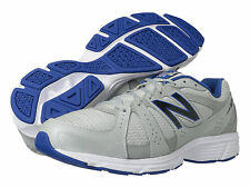 New! Mens New Balance 421 Running Sneakers Shoes  - Select Sizes