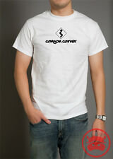 CANYON CARVER ROAD SIGN T SHIRT racers gift ideas for car guys cool car shirts
