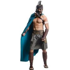 300 Rise of An Empire Deluxe Themistocles Mens Movie Halloween Costume