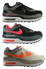 NIKE AIR MAX WRIGHT MENS SHOES/RUNNING SHOES/SNEAKERS/TRAINERS/CUSHIONED